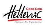 /files/transaction_logos/hellenic-coca-cola.jpg